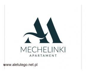 Gdynia - Mechelinki wakacje nad morzem