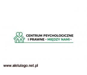 Przechodzisz kryzys? Centrum Psychologiczne i Prawne Między Nami
